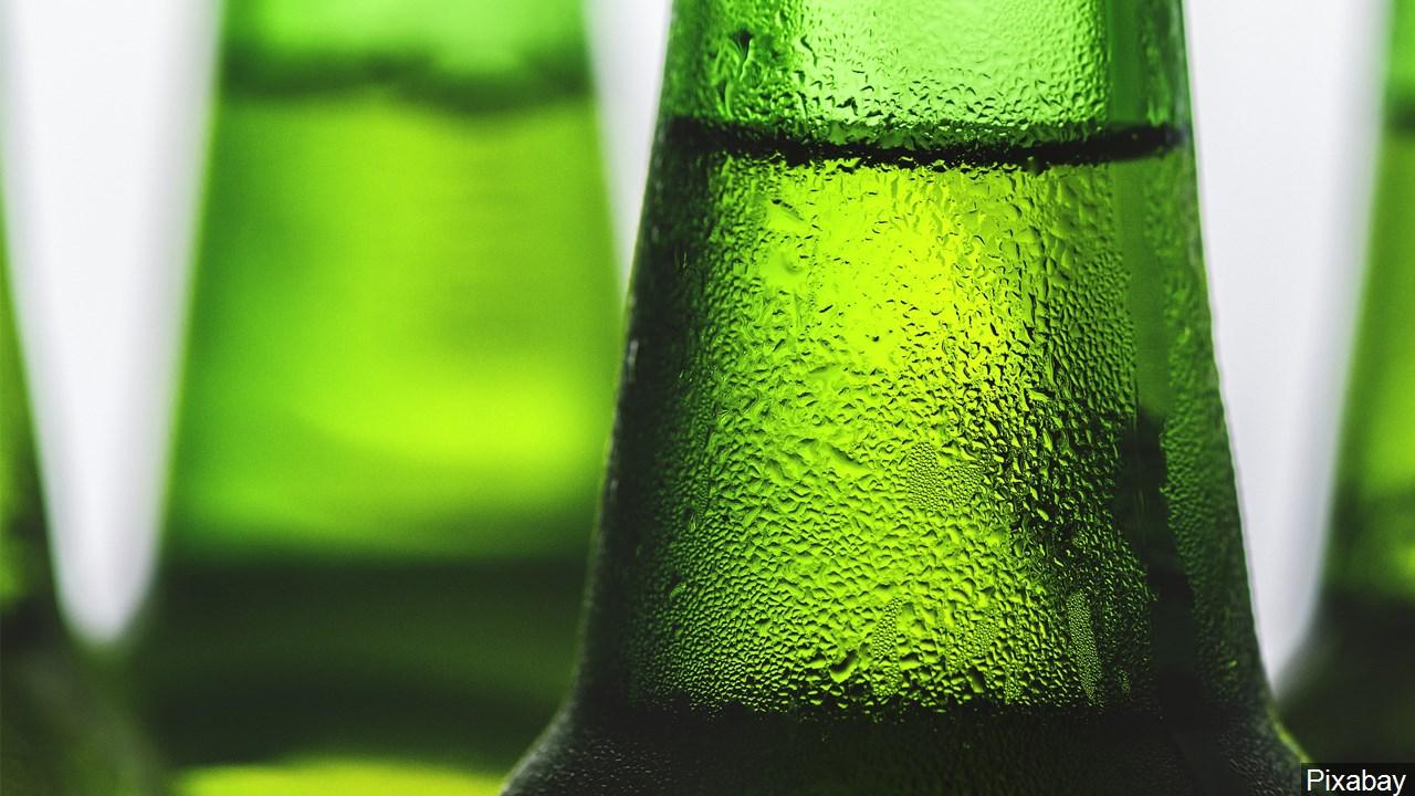 adult binge drinkers