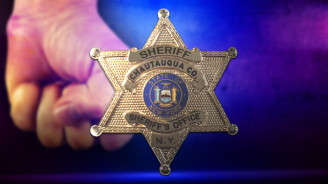 Bemus Point Man ChargedInFriday Night Altercation, Alleged Arson