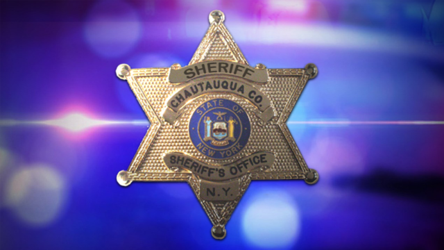 Chautauqua County Sheriff Stops Over 100 Vehicles During DWI Crackdown