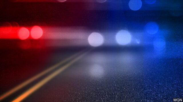 Warren Man Killed In Glade Township Crash