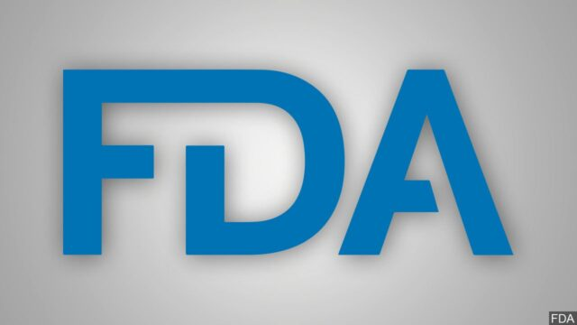 Gillibrand Calls For Investigation Into Potentially Harmful Food Additives