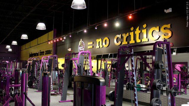 Chautauqua Mall Introduces New Free Summer Workout Program